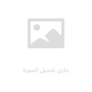 قناع لشد البشرة بأوراق الزنجبيل والكركديه - 100مل
